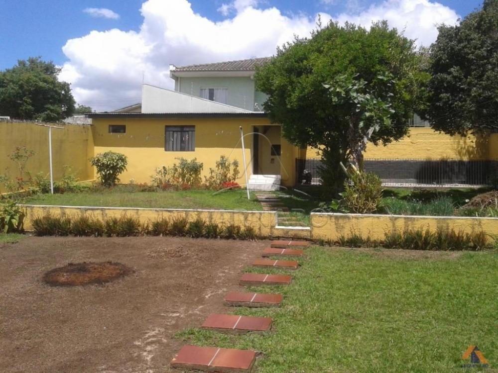 Comprar Casa / Padrão em Ponta Grossa apenas R$ 560.000,00 - Foto 2