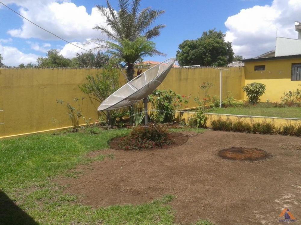 Comprar Casa / Padrão em Ponta Grossa apenas R$ 560.000,00 - Foto 3