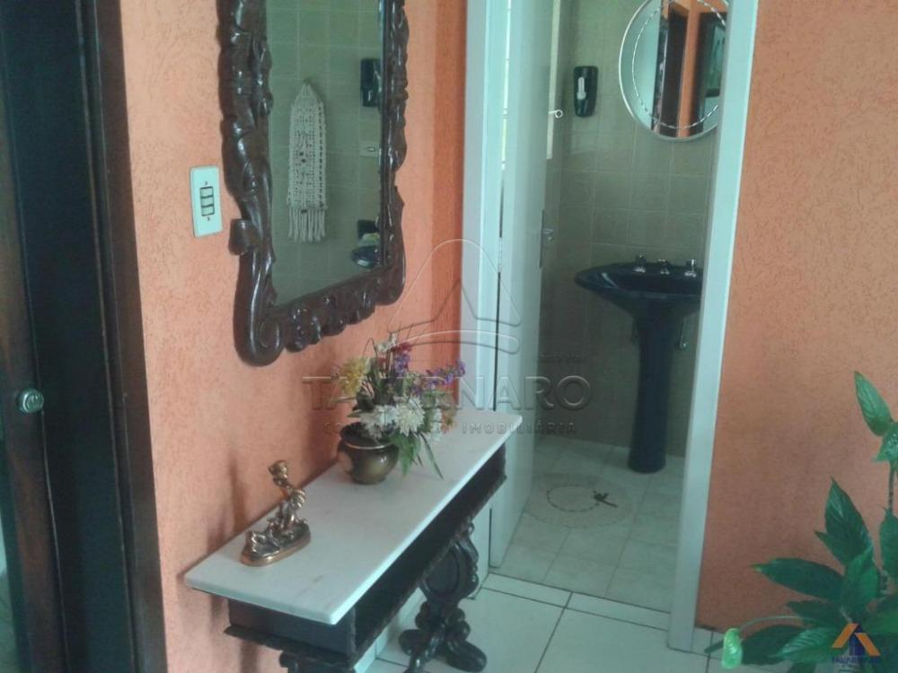 Comprar Casa / Padrão em Ponta Grossa apenas R$ 560.000,00 - Foto 5