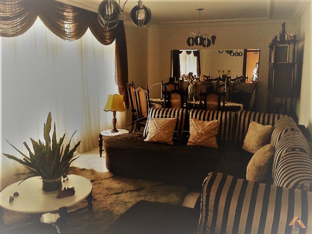 Comprar Casa / Padrão em Ponta Grossa apenas R$ 560.000,00 - Foto 1