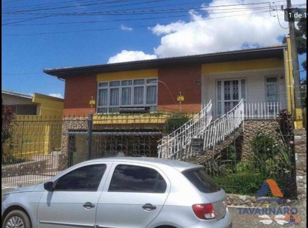 Comprar Casa / Padrão em Ponta Grossa apenas R$ 560.000,00 - Foto 6