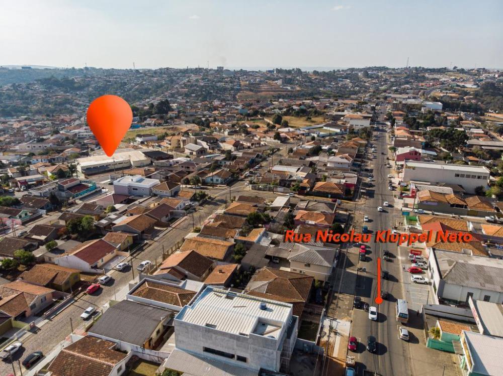 Alugar Comercial / Barracão em Ponta Grossa apenas R$ 10.000,00 - Foto 2