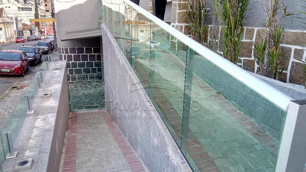 Comprar Casa / Comercial em Ponta Grossa apenas R$ 1.500.000,00 - Foto 3