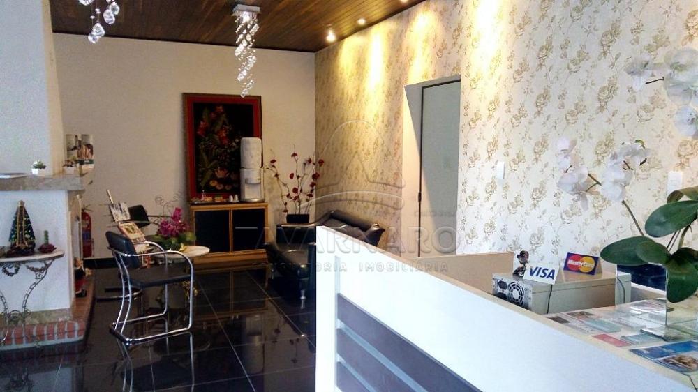 Comprar Casa / Comercial em Ponta Grossa apenas R$ 1.500.000,00 - Foto 1