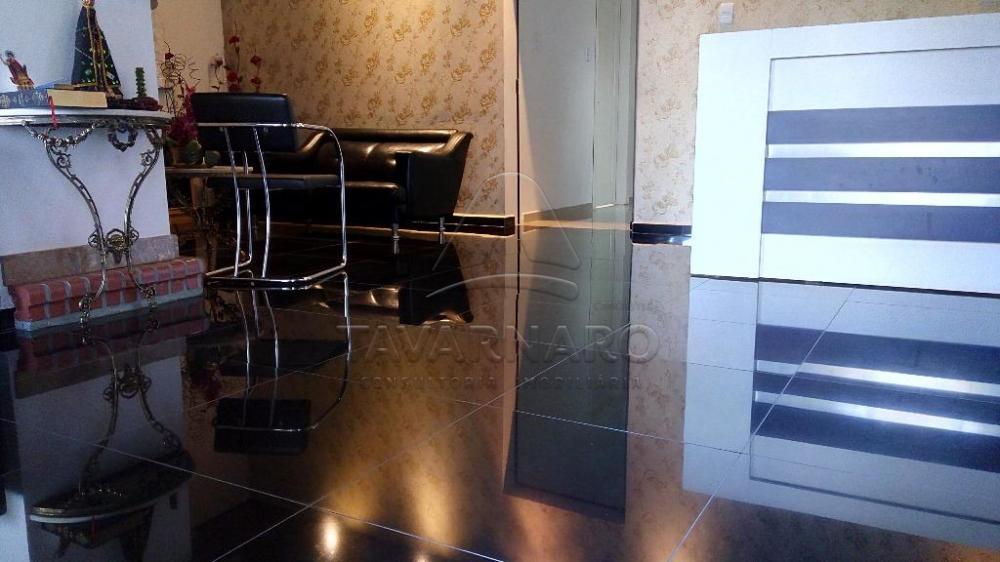 Comprar Casa / Comercial em Ponta Grossa apenas R$ 1.500.000,00 - Foto 5