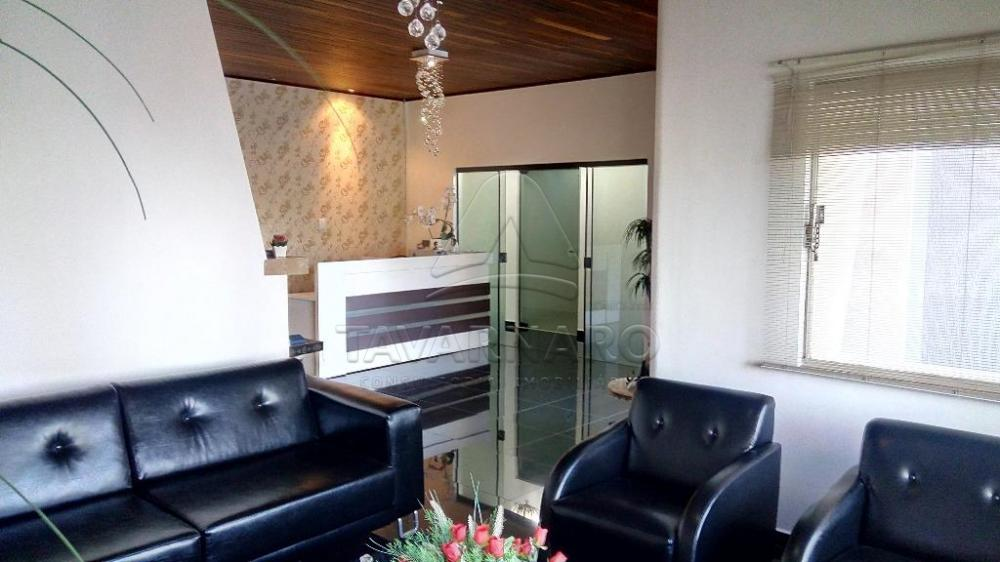 Comprar Casa / Comercial em Ponta Grossa apenas R$ 1.500.000,00 - Foto 6