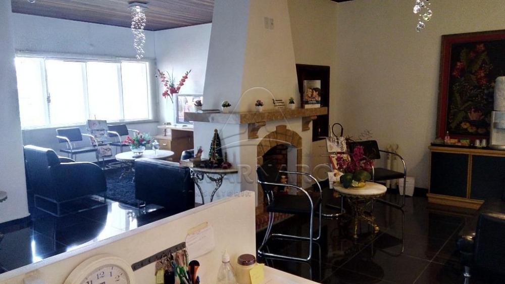 Comprar Casa / Comercial em Ponta Grossa apenas R$ 1.500.000,00 - Foto 7