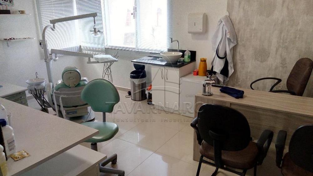 Comprar Casa / Comercial em Ponta Grossa apenas R$ 1.500.000,00 - Foto 8