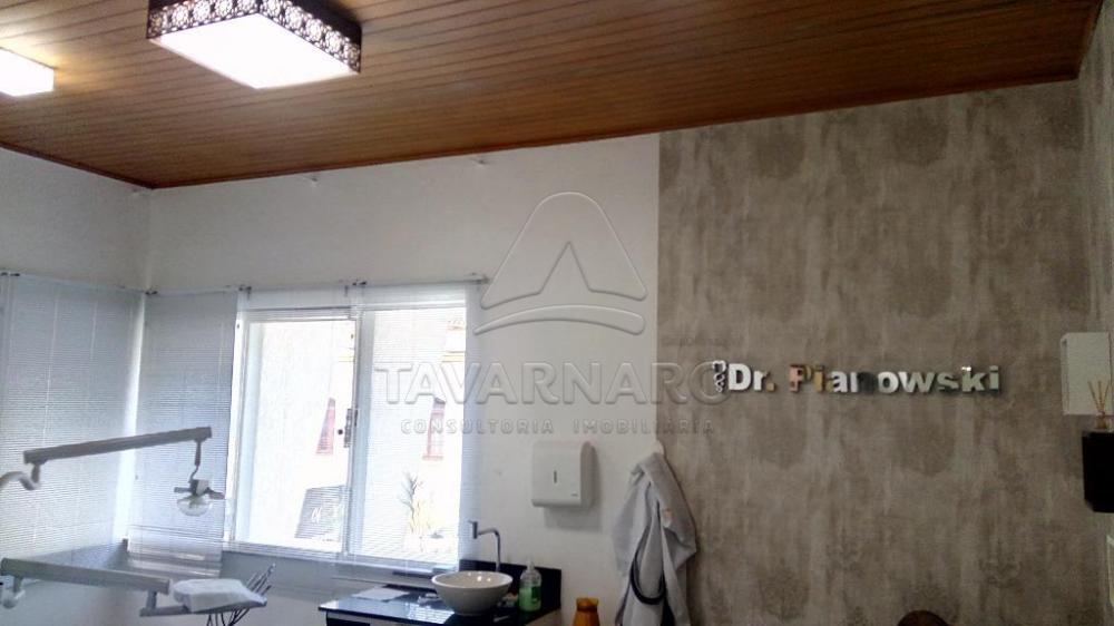 Comprar Casa / Comercial em Ponta Grossa apenas R$ 1.500.000,00 - Foto 9