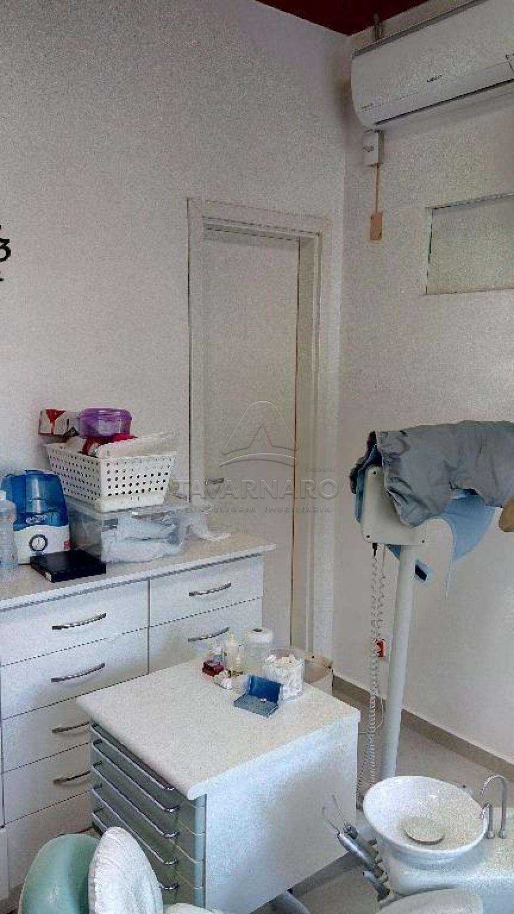 Comprar Casa / Comercial em Ponta Grossa apenas R$ 1.500.000,00 - Foto 10
