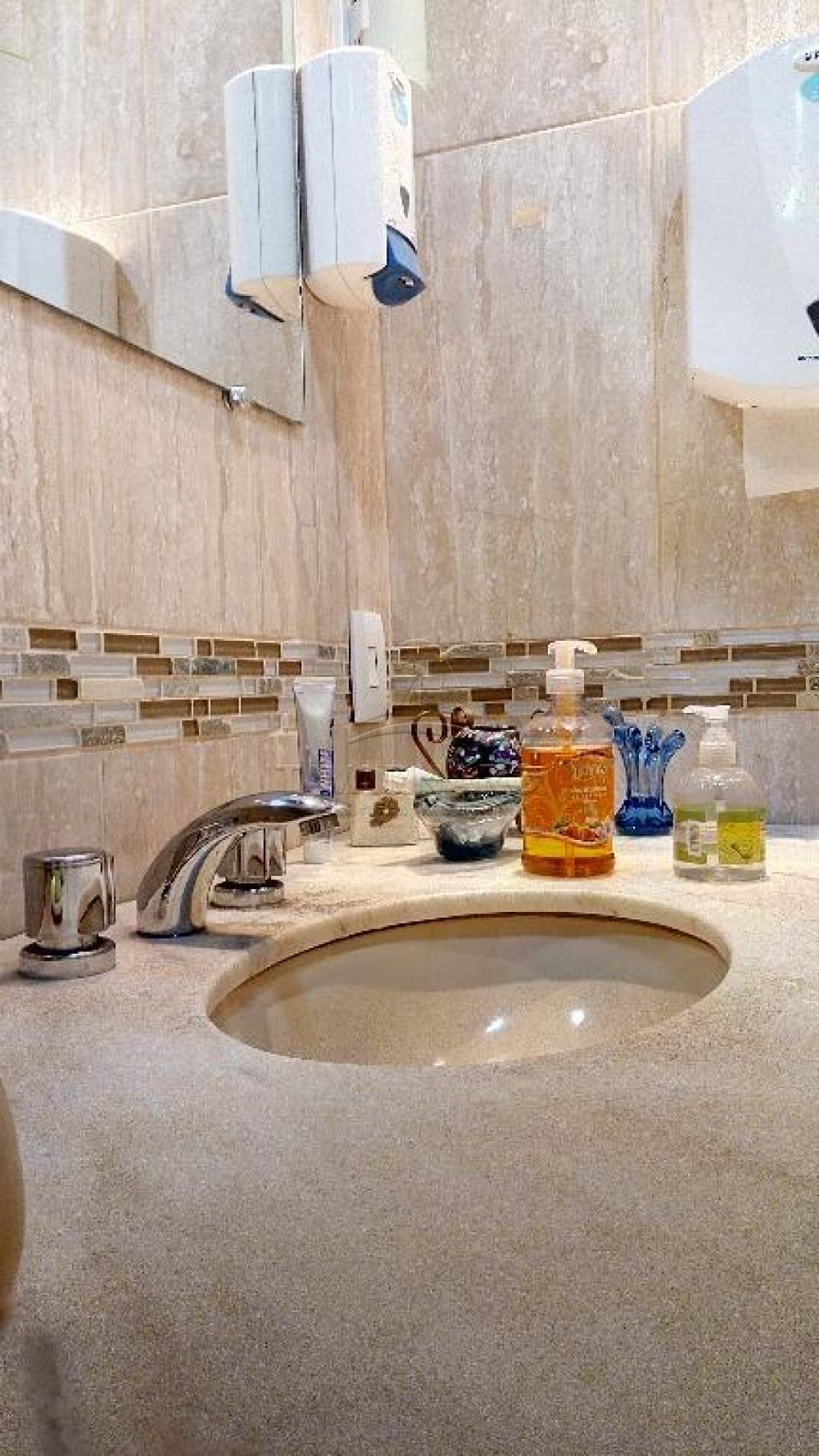 Comprar Casa / Comercial em Ponta Grossa apenas R$ 1.500.000,00 - Foto 16