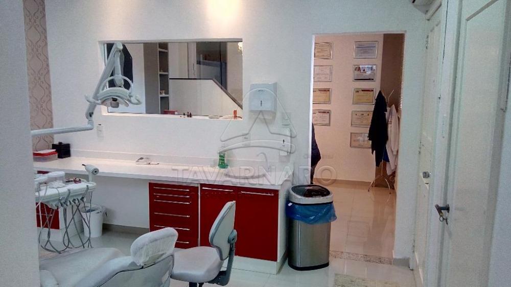 Comprar Casa / Comercial em Ponta Grossa apenas R$ 1.500.000,00 - Foto 17