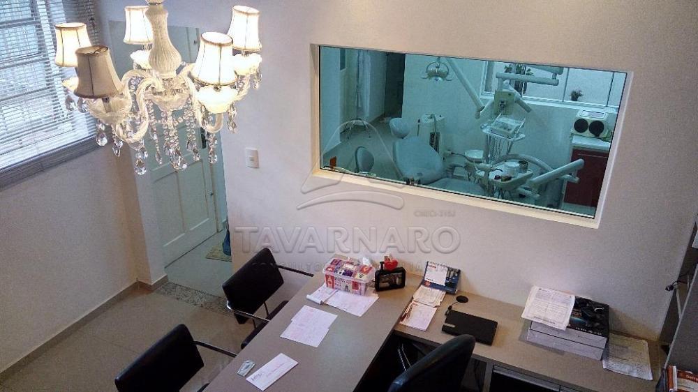 Comprar Casa / Comercial em Ponta Grossa apenas R$ 1.500.000,00 - Foto 18