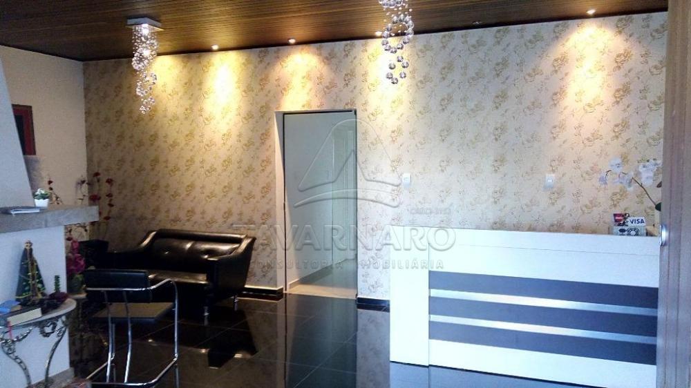 Comprar Casa / Comercial em Ponta Grossa apenas R$ 1.500.000,00 - Foto 20