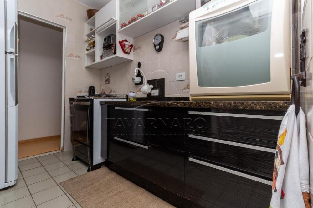 Comprar Apartamento / Padrão em Ponta Grossa R$ 208.000,00 - Foto 5