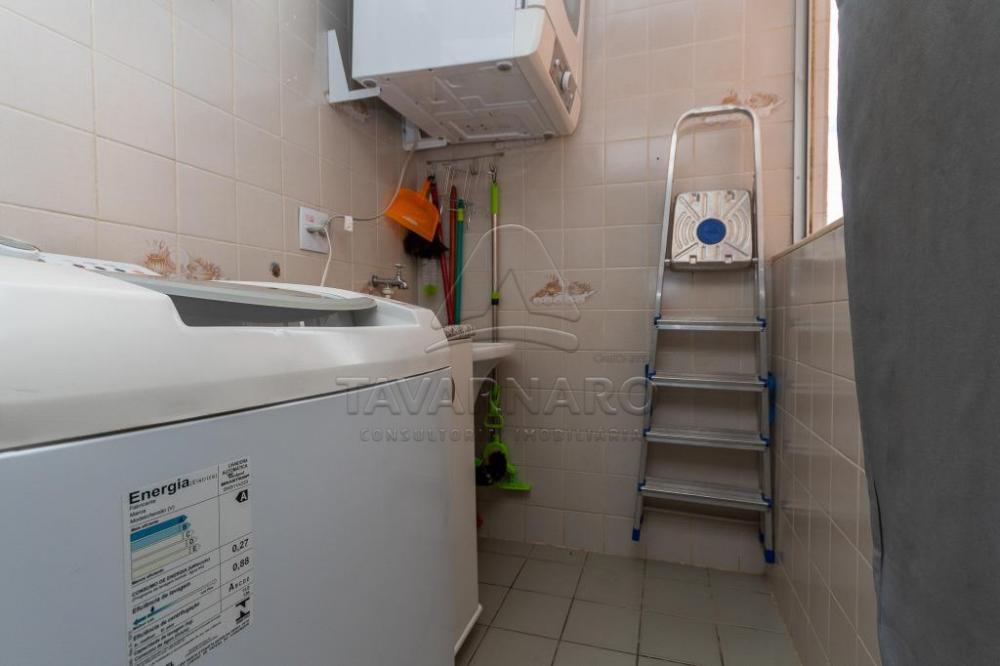 Comprar Apartamento / Padrão em Ponta Grossa R$ 208.000,00 - Foto 6