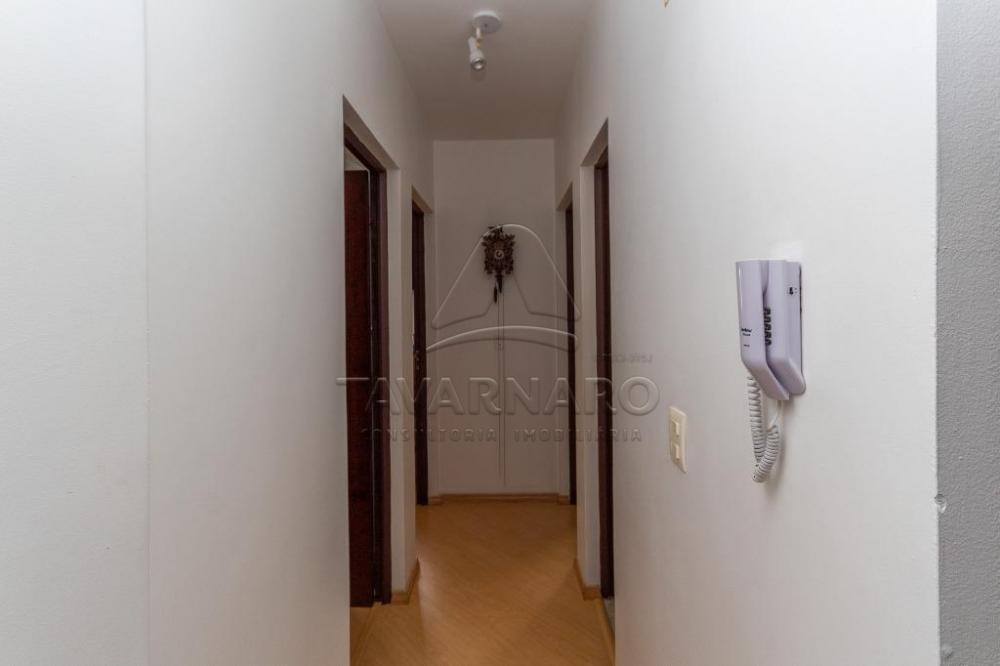 Comprar Apartamento / Padrão em Ponta Grossa R$ 208.000,00 - Foto 7