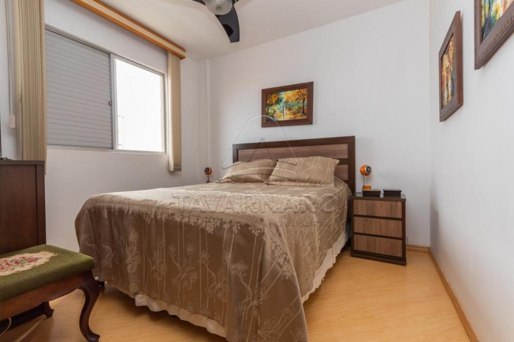 Comprar Apartamento / Padrão em Ponta Grossa R$ 208.000,00 - Foto 11