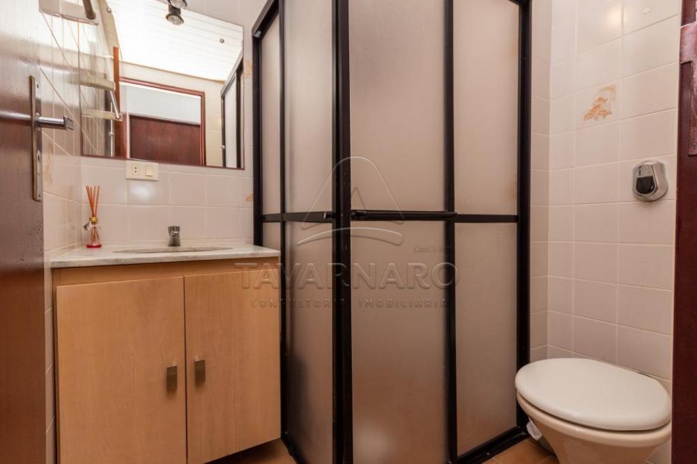 Comprar Apartamento / Padrão em Ponta Grossa R$ 208.000,00 - Foto 8