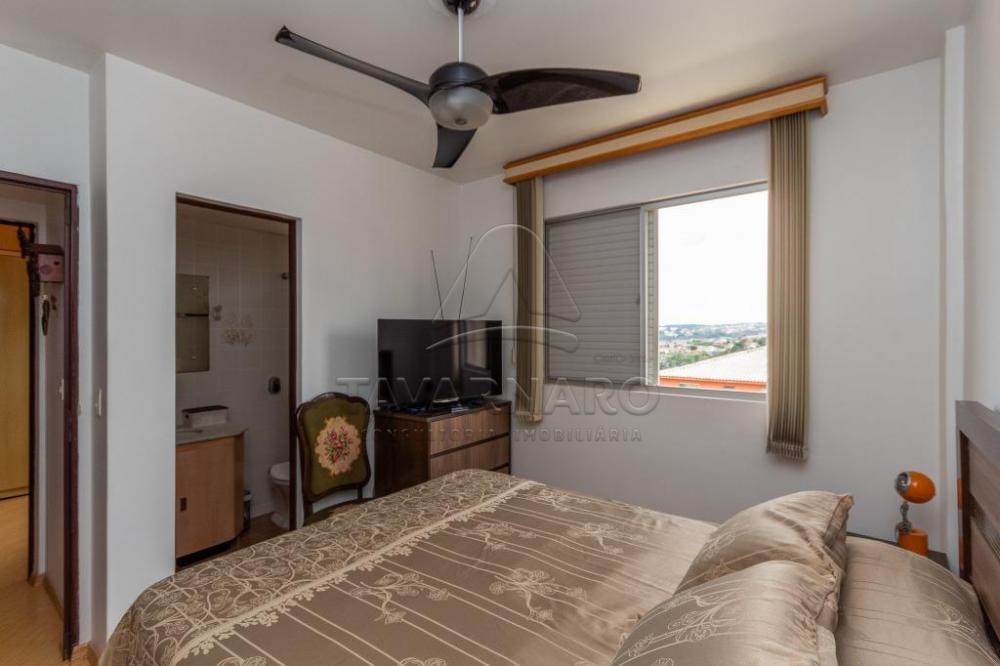 Comprar Apartamento / Padrão em Ponta Grossa R$ 208.000,00 - Foto 9