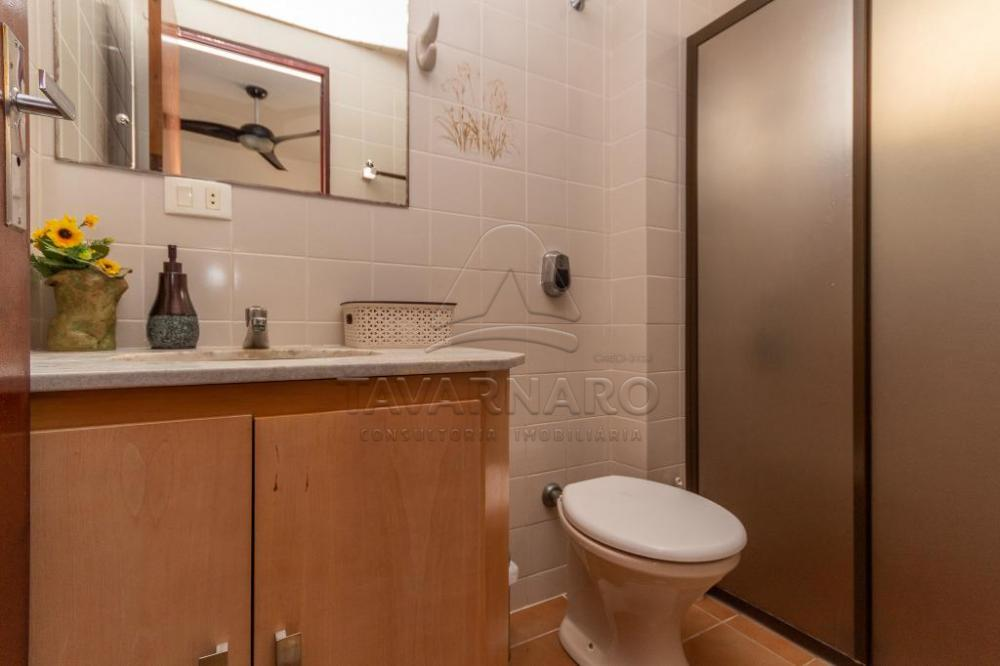 Comprar Apartamento / Padrão em Ponta Grossa R$ 208.000,00 - Foto 10