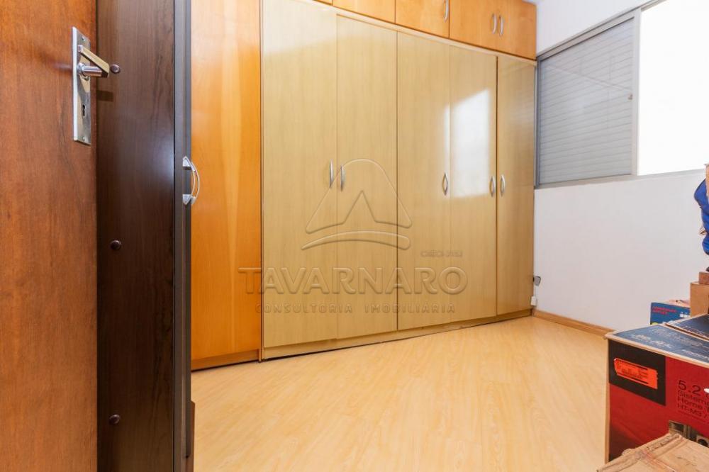 Comprar Apartamento / Padrão em Ponta Grossa R$ 208.000,00 - Foto 12