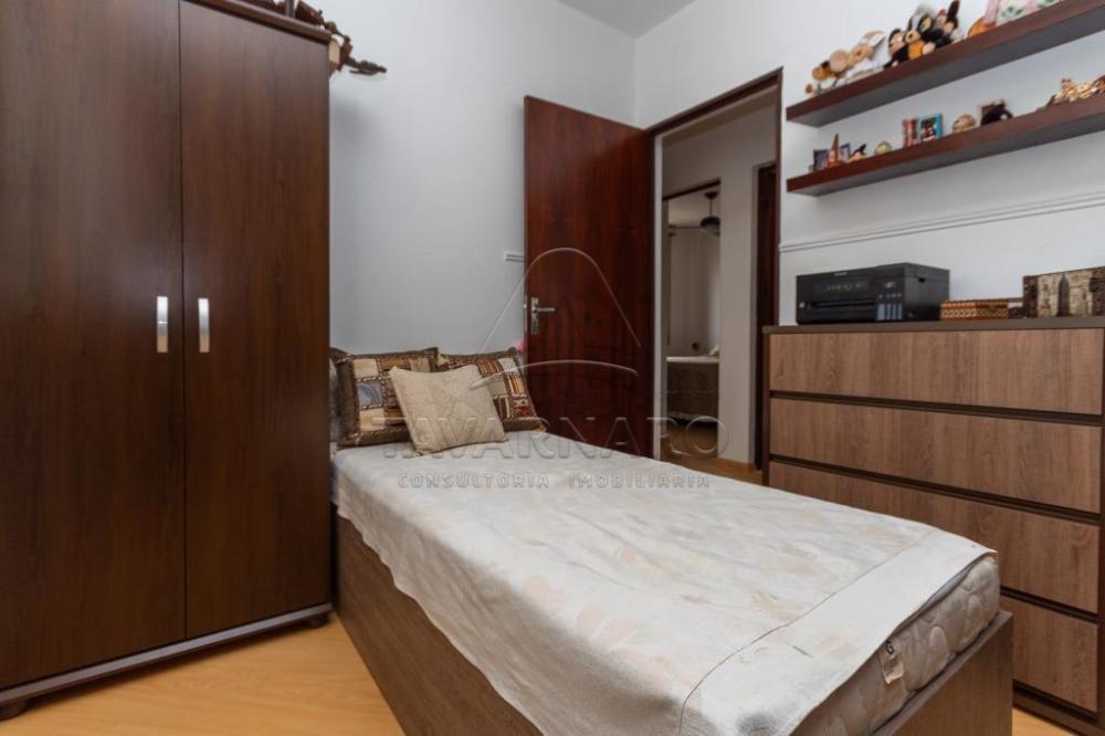 Comprar Apartamento / Padrão em Ponta Grossa R$ 208.000,00 - Foto 13