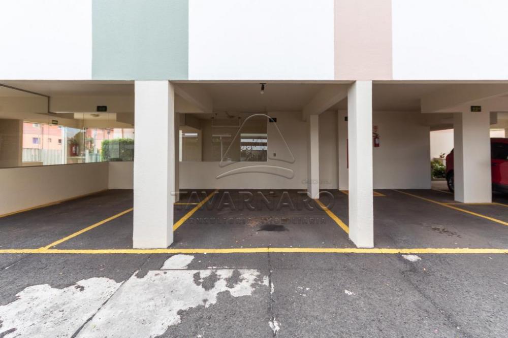 Comprar Apartamento / Padrão em Ponta Grossa R$ 208.000,00 - Foto 15