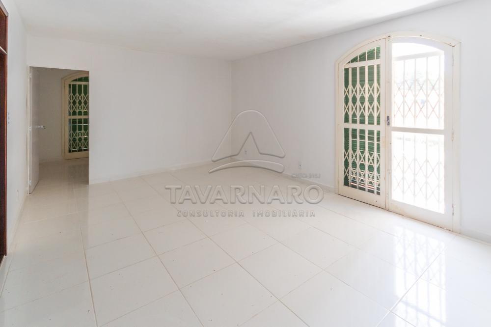 Alugar Apartamento / Padrão em Ponta Grossa apenas R$ 1.000,00 - Foto 3