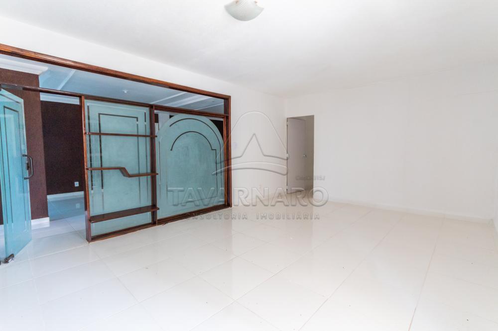 Alugar Apartamento / Padrão em Ponta Grossa apenas R$ 1.000,00 - Foto 4