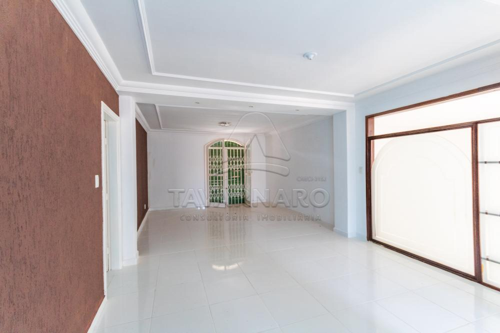 Alugar Apartamento / Padrão em Ponta Grossa apenas R$ 1.000,00 - Foto 9