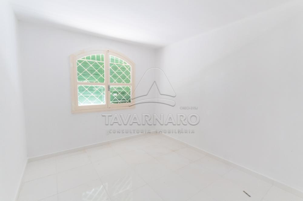 Alugar Apartamento / Padrão em Ponta Grossa apenas R$ 1.000,00 - Foto 16