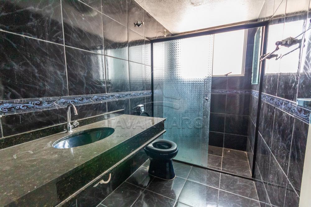 Alugar Apartamento / Padrão em Ponta Grossa apenas R$ 1.000,00 - Foto 19