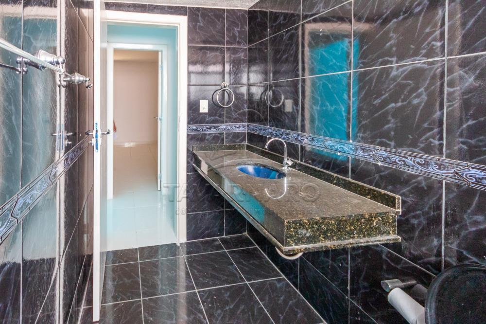 Alugar Apartamento / Padrão em Ponta Grossa apenas R$ 1.000,00 - Foto 20