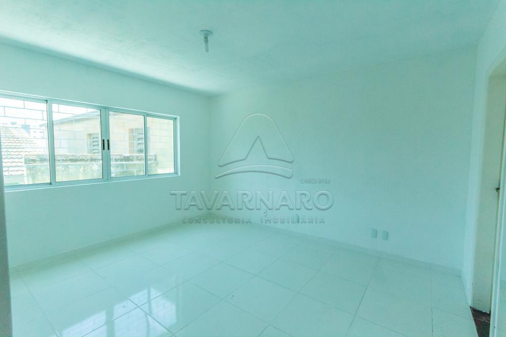 Alugar Apartamento / Padrão em Ponta Grossa apenas R$ 1.000,00 - Foto 21