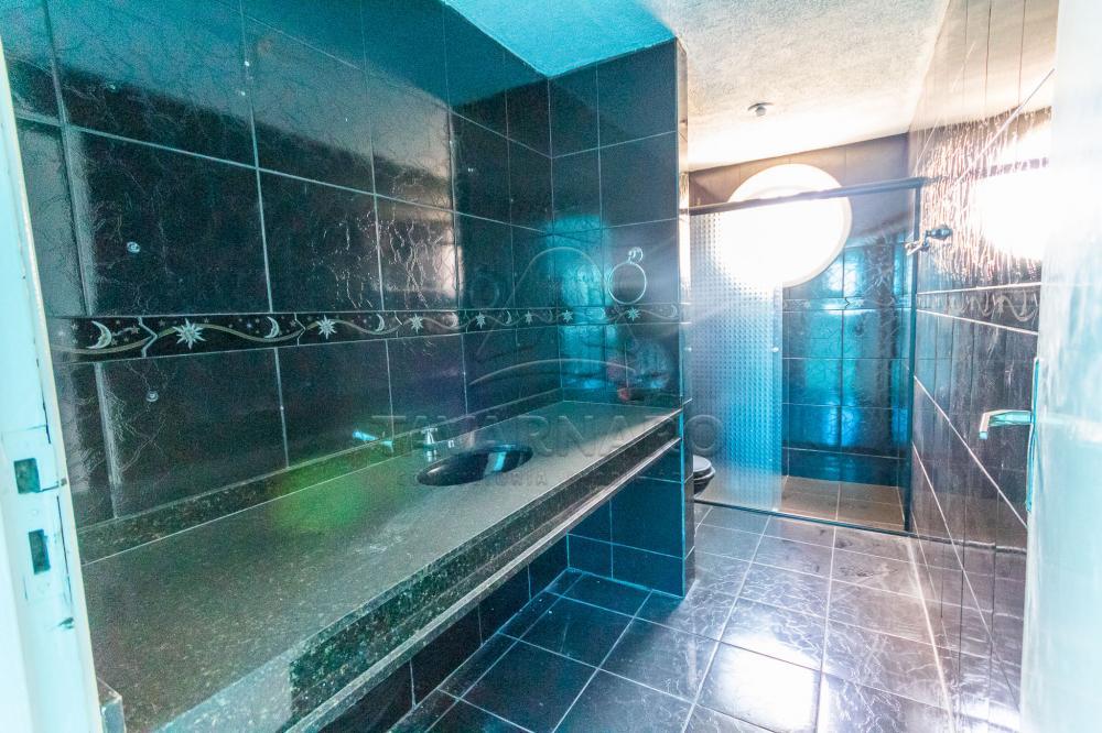 Alugar Apartamento / Padrão em Ponta Grossa apenas R$ 1.000,00 - Foto 24