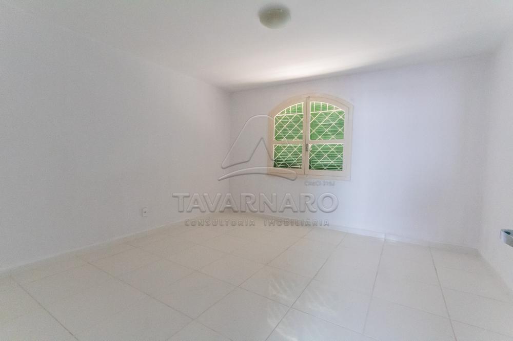 Alugar Apartamento / Padrão em Ponta Grossa apenas R$ 1.000,00 - Foto 26