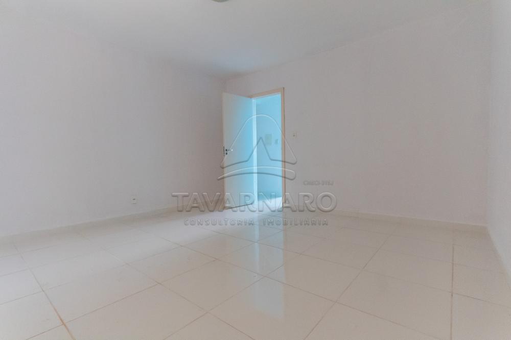 Alugar Apartamento / Padrão em Ponta Grossa apenas R$ 1.000,00 - Foto 27