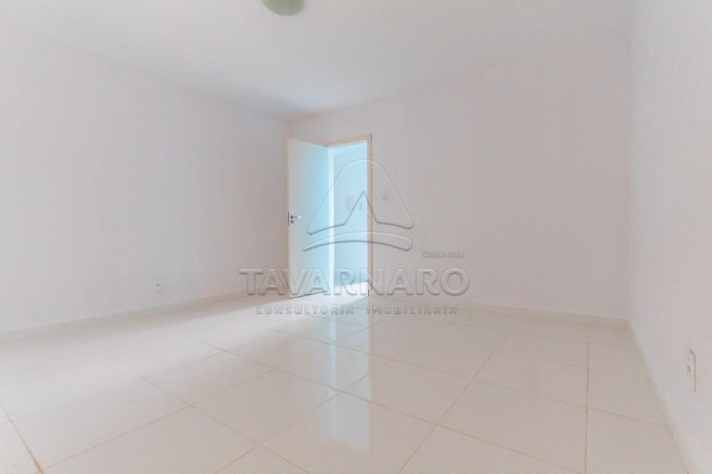 Alugar Apartamento / Padrão em Ponta Grossa apenas R$ 1.000,00 - Foto 28