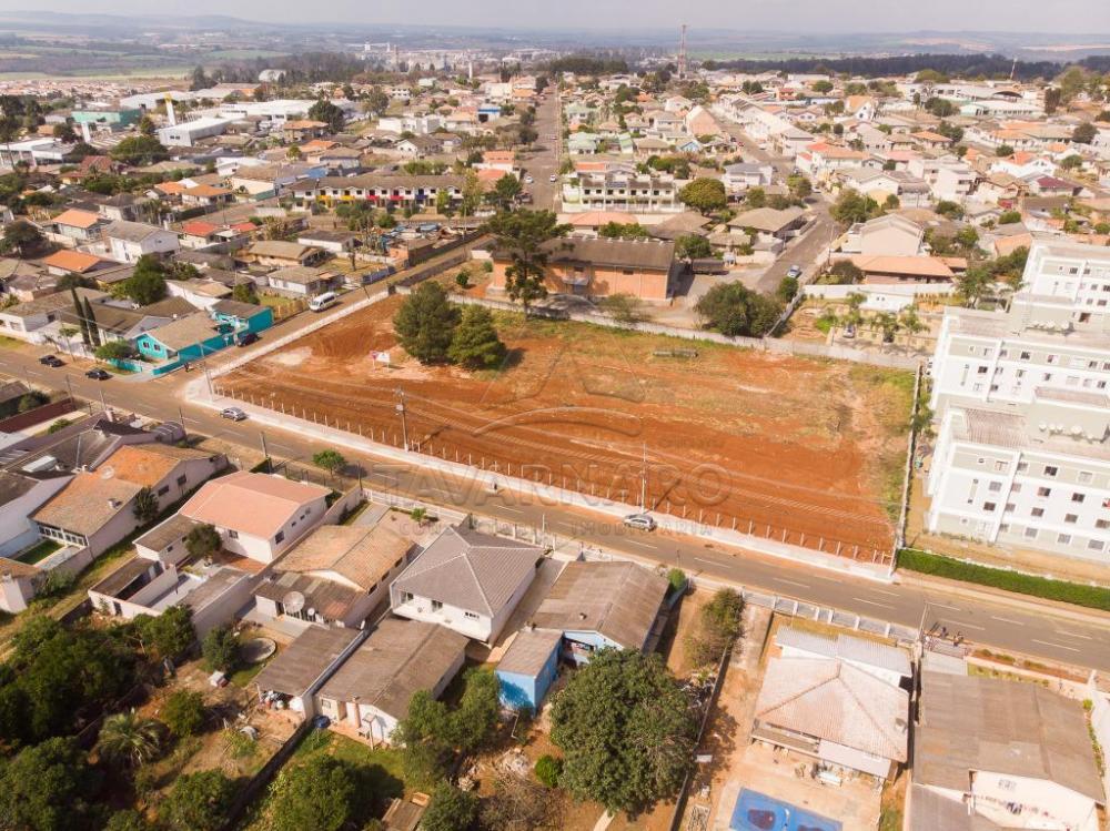 Comprar Comercial / Terreno em Ponta Grossa apenas R$ 1.990.000,00 - Foto 1