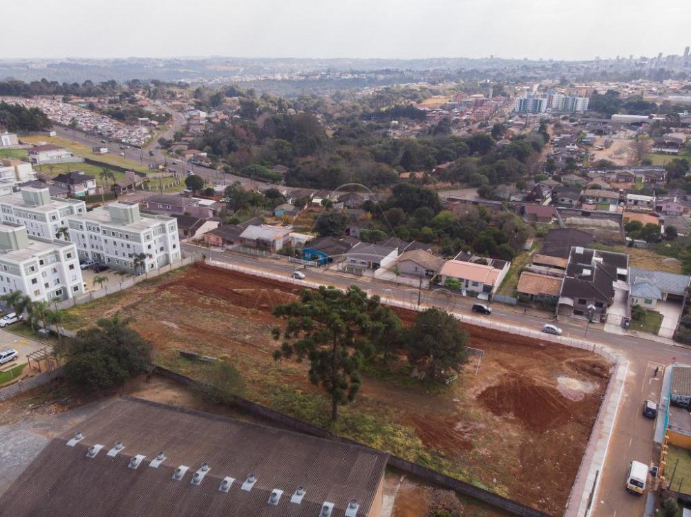 Comprar Comercial / Terreno em Ponta Grossa apenas R$ 1.990.000,00 - Foto 2