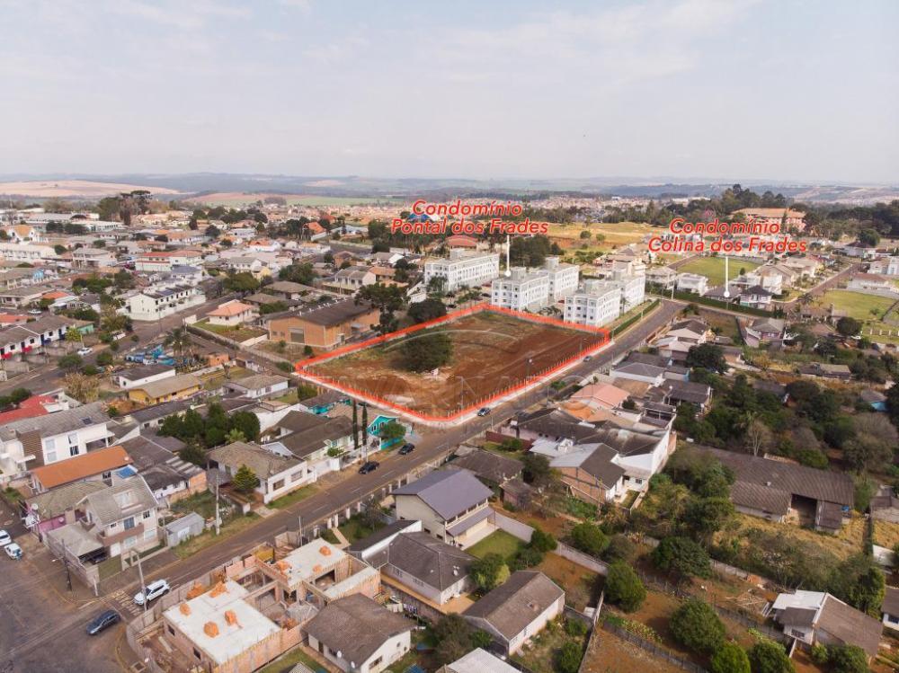 Comprar Comercial / Terreno em Ponta Grossa apenas R$ 1.990.000,00 - Foto 5