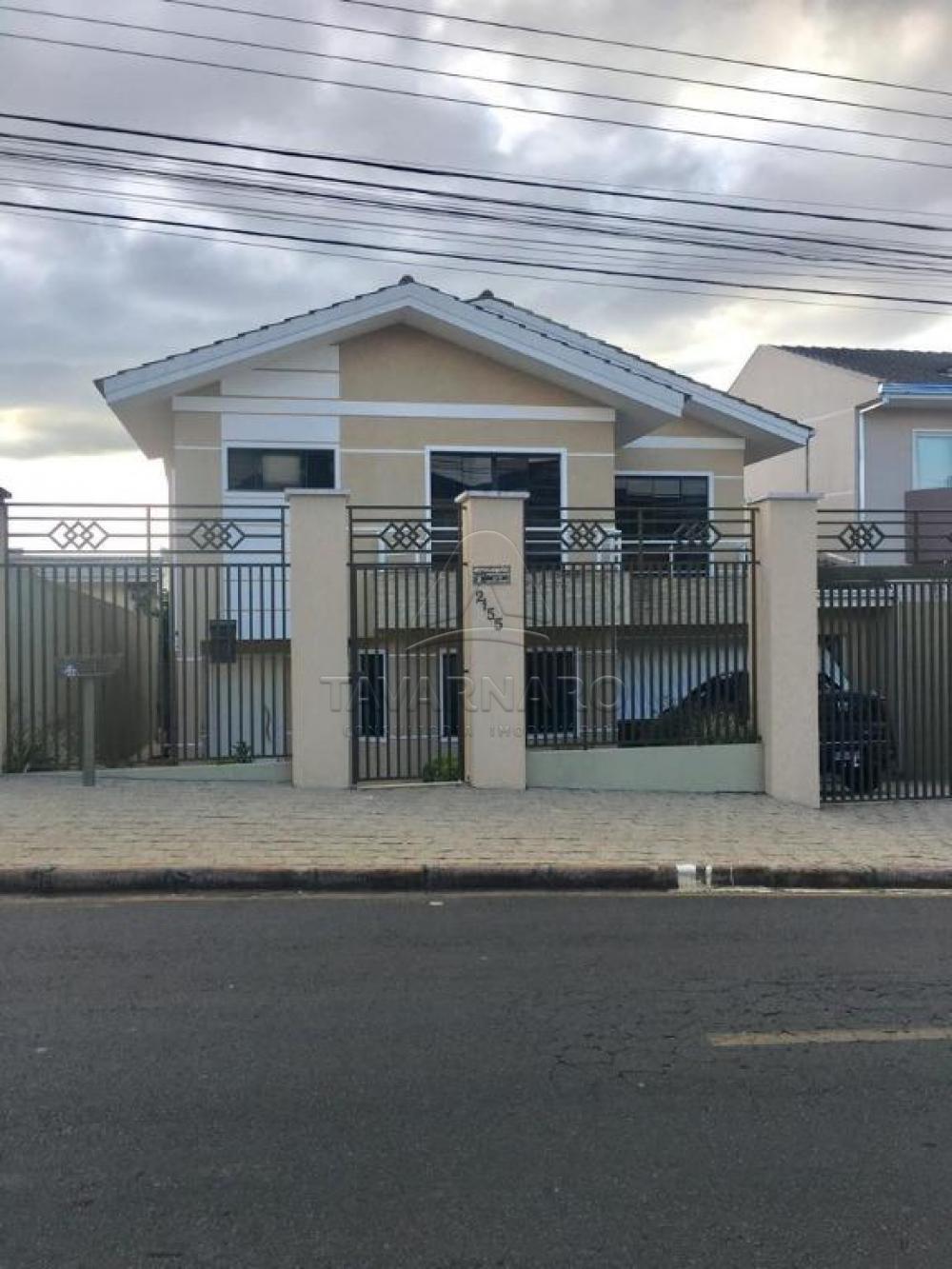 Comprar Casa / Sobrado em Ponta Grossa apenas R$ 765.000,00 - Foto 1