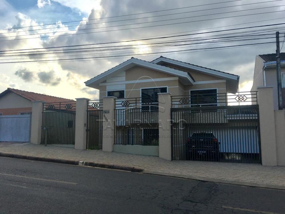 Comprar Casa / Sobrado em Ponta Grossa apenas R$ 765.000,00 - Foto 2