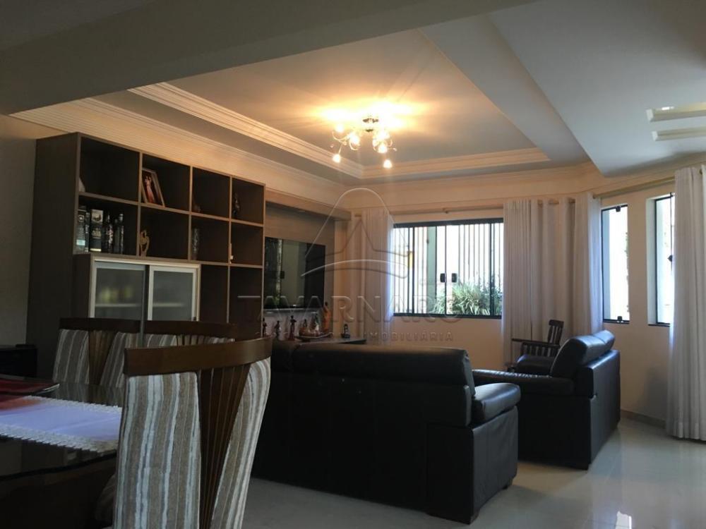 Comprar Casa / Sobrado em Ponta Grossa apenas R$ 765.000,00 - Foto 3