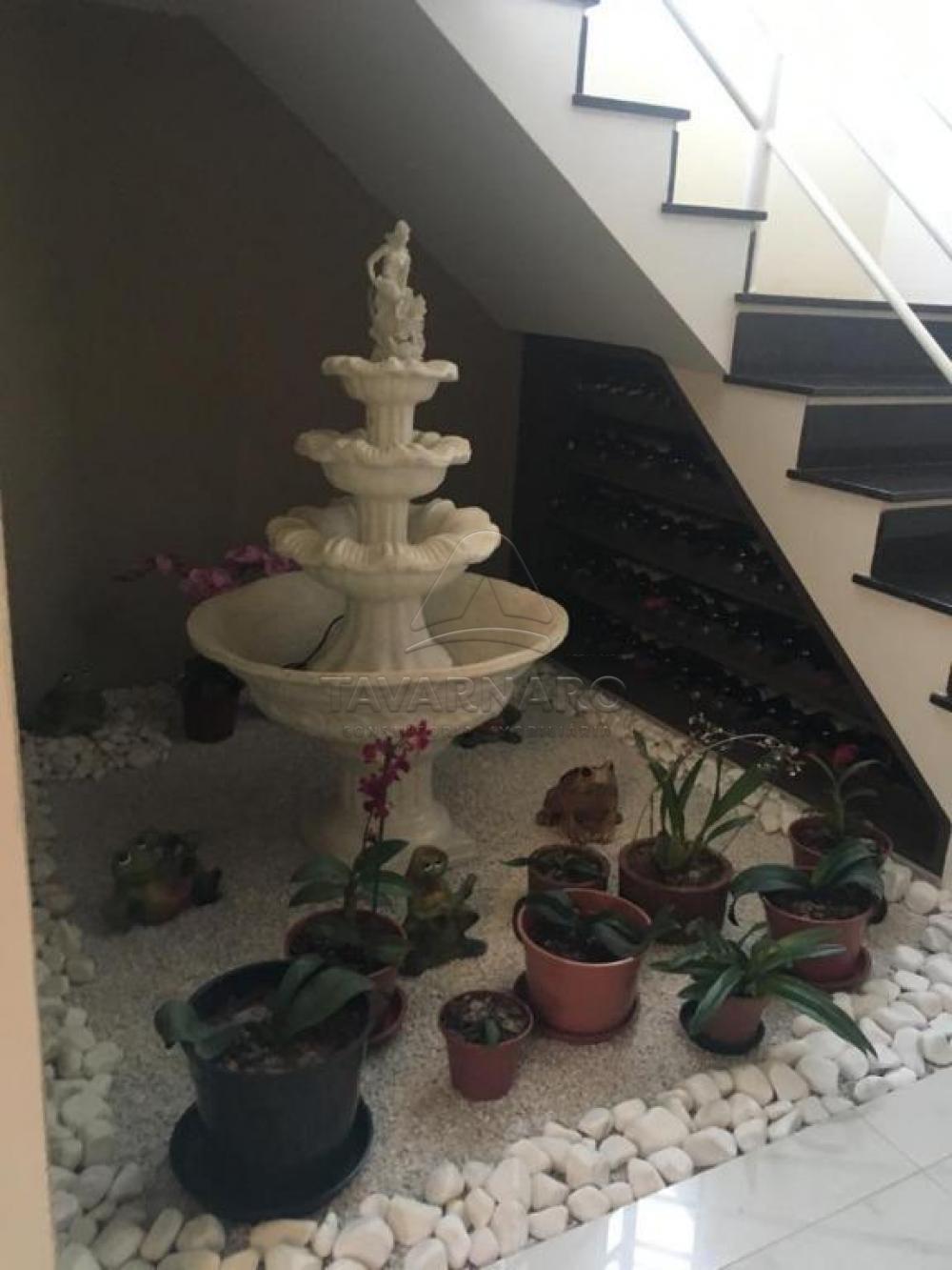 Comprar Casa / Sobrado em Ponta Grossa apenas R$ 765.000,00 - Foto 4