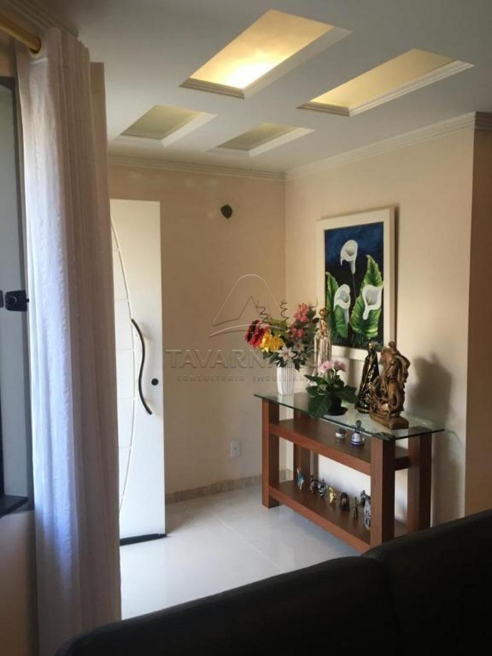 Comprar Casa / Sobrado em Ponta Grossa apenas R$ 765.000,00 - Foto 5
