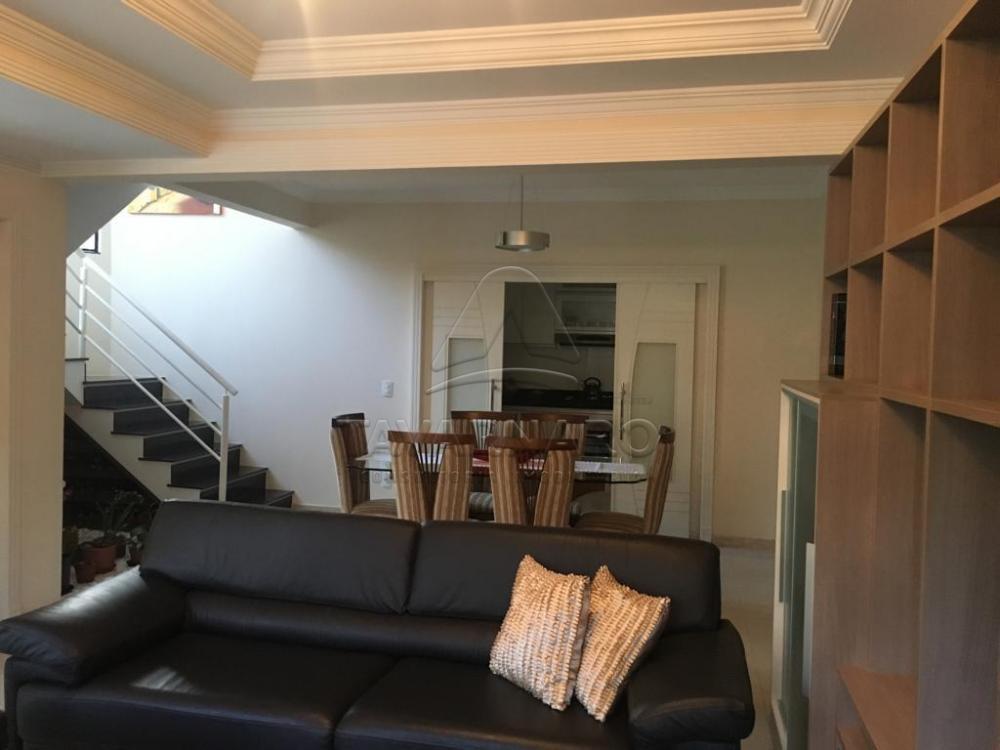 Comprar Casa / Sobrado em Ponta Grossa apenas R$ 765.000,00 - Foto 6