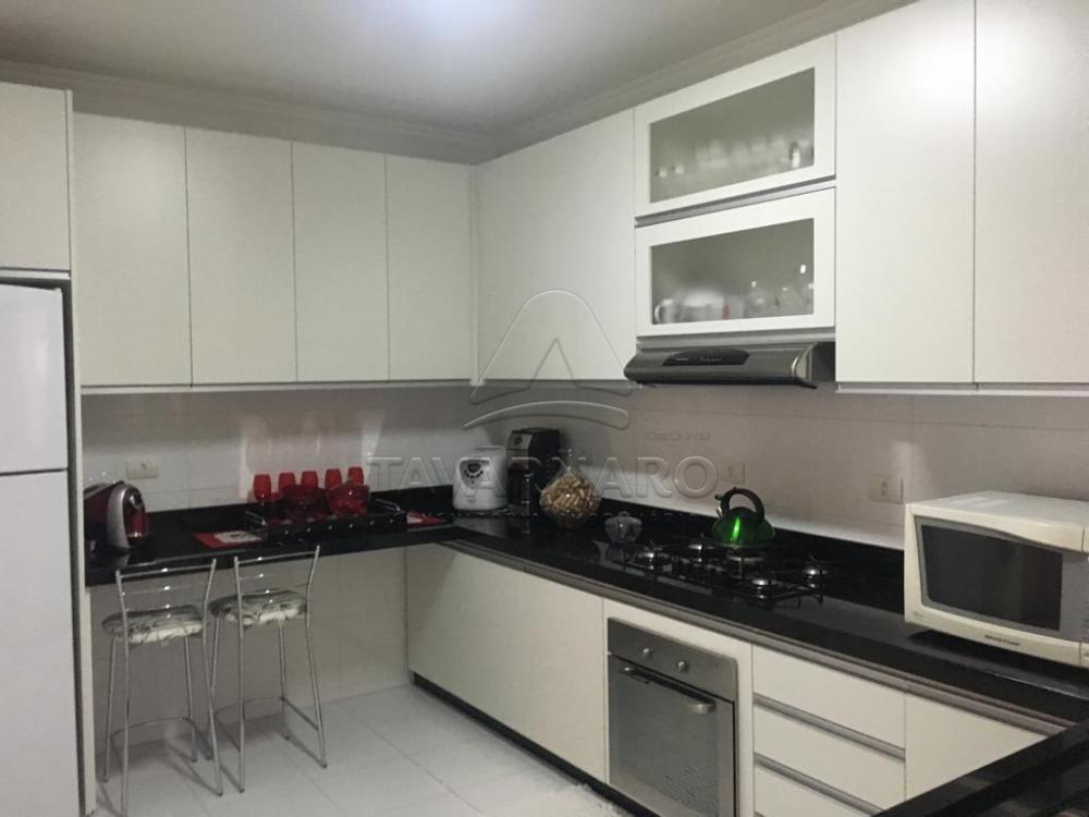 Comprar Casa / Sobrado em Ponta Grossa apenas R$ 765.000,00 - Foto 8