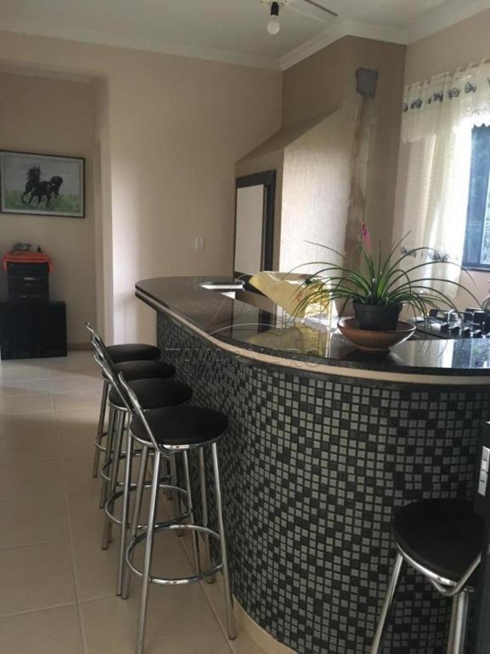 Comprar Casa / Sobrado em Ponta Grossa apenas R$ 765.000,00 - Foto 9